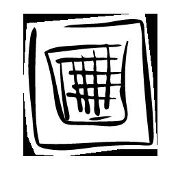 QR-kod API
